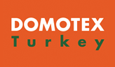 DOMOTEX Turkey