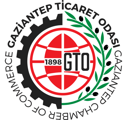 Gaziantep Chamber of Commerce