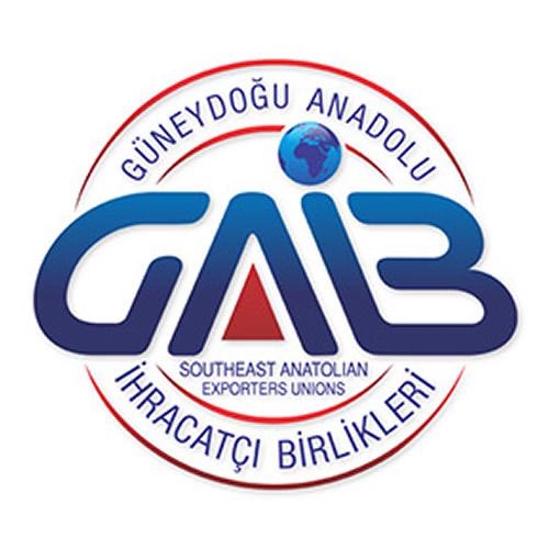Southeast Anatolian Exporters Unions